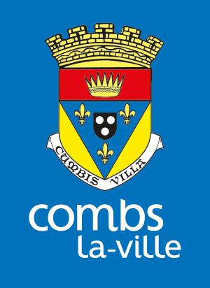 VILLE DE COMBS LA VILLE