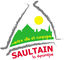 VILLE DE SAULTAIN
