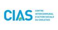 CIAS Centre Intercommunal d'Action Sociale du Choletais