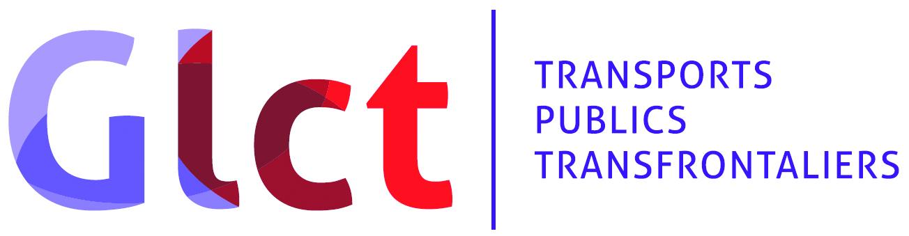 """Résultat de recherche d'images pour """"glct transports publics transfrontalier"""""""