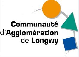 CA DE LONGWY