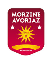 VILLE DE MORZINE AVORIAZ