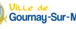 VILLE DE GOURNAY SUR MARNE