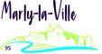 VILLE DE MARLY LA VILLE