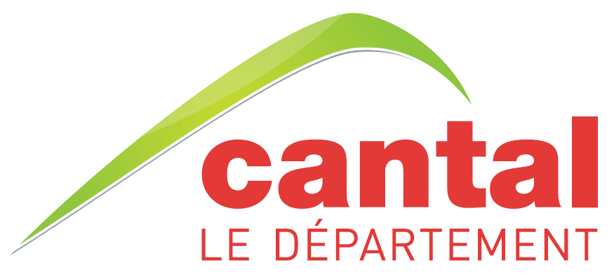 CONSEIL DEPARTEMENTAL DU CANTAL