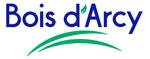 VILLE DE BOIS D'ARCY