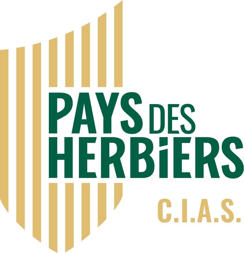 CIAS PAYS DES HERBIERS