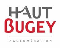 HAUT BUGEY AGGLOMERATION