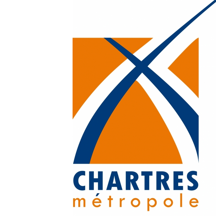 CHARTRES METROPOLE