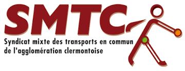 SMTC DE L'AGGLOMERATION CLERMONTOISE