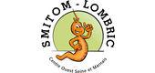 SMITOM LOMBRIC