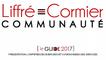 CC LIFFRE CORMIER COMMUNAUTE