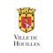 VILLE DE HOUILLES