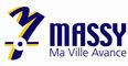 VILLE DE MASSY