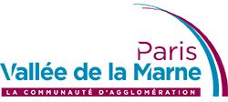 CA PARIS VALLEE DE LA MARNE