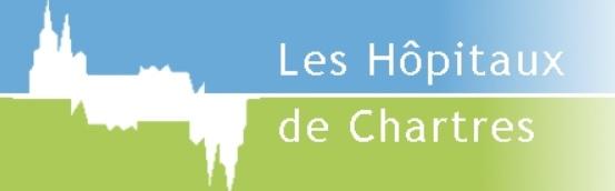 CH DE CHARTRES