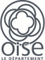 OISE-1189805.png