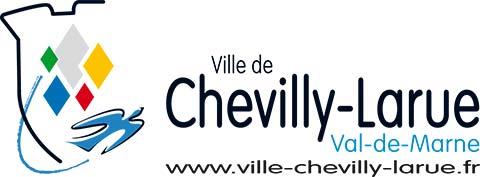 VILLE DE CHEVILLY LARUE