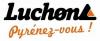 logoluchon hd-837119.jpg