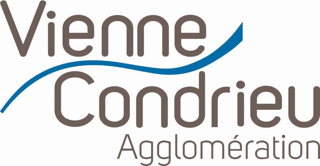 f8ed06c0ea1 Offre d emploi VIENNE CONDRIEU AGGLOMERATION - Emploipublic