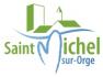 SAINT MICHEL SUR ORGE HD-695666.jpg