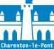 LOGO-CHARENTON-bleu--494888.jpg