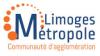 limoges metropole-950211.jpg