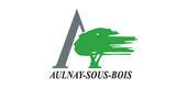 VILLE D'AULNAY SOUS BOIS
