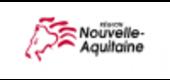 REGION NOUVELLE AQUITAINE / BORDEAUX
