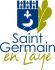 Logo Ville SG-62642.jpg