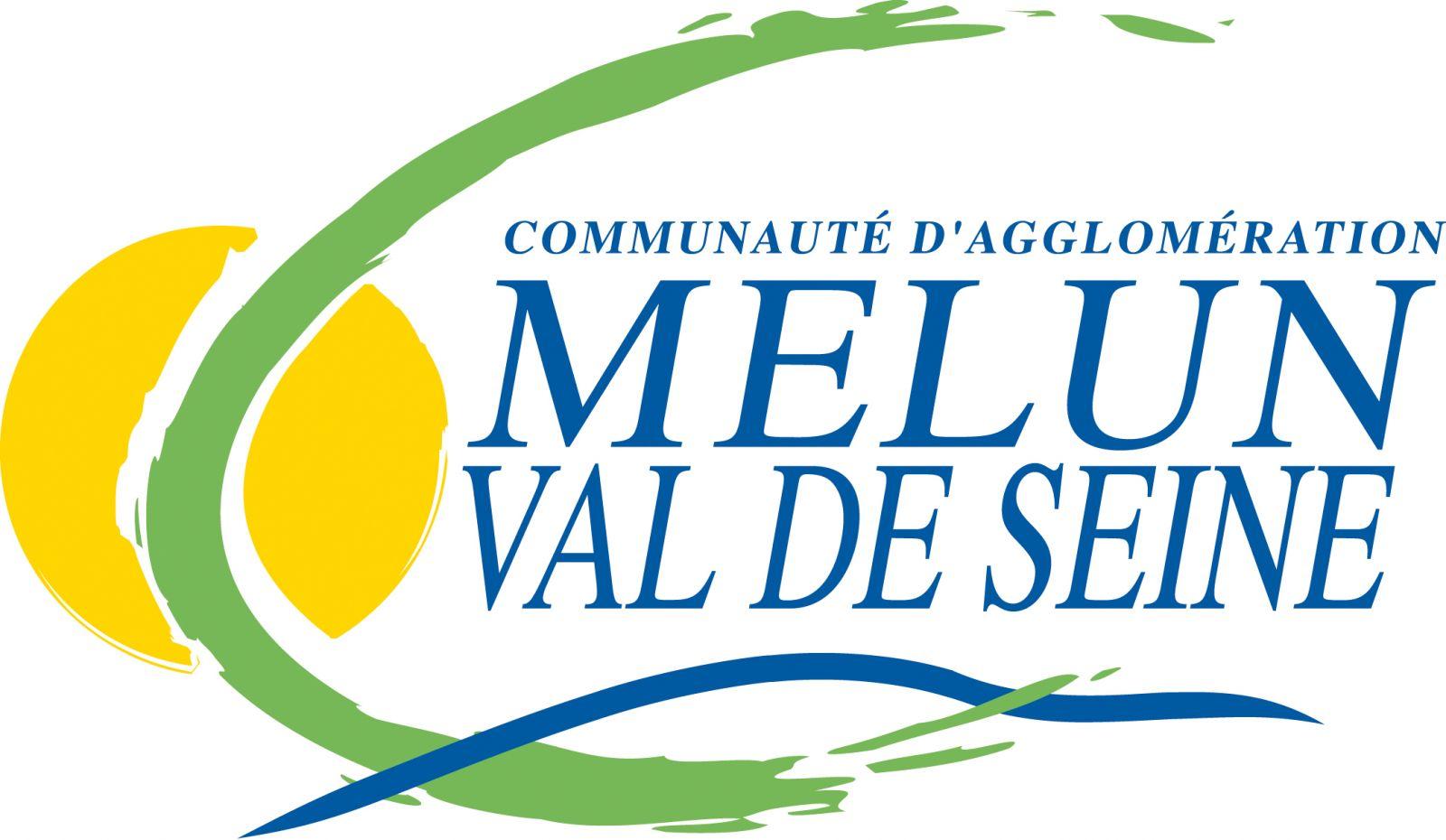 CA MELUN VAL DE SEINE