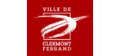 VILLE DE CLERMONT FERRAND
