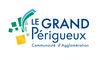 LE GRAND PERIGUEUX
