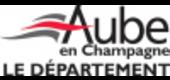 CONSEIL DEPARTEMENTAL DE L'AUBE