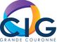 CIG DE LA GRANDE COURONNE