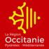 REGION OCCITANIE-1276350.png