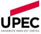 Université Paris-Est Créteil Val de Marne-368970.jpg