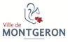 MONTGERONNEW-1195171.png