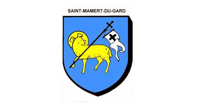 Offre D Emploi Ville De Saint Denis