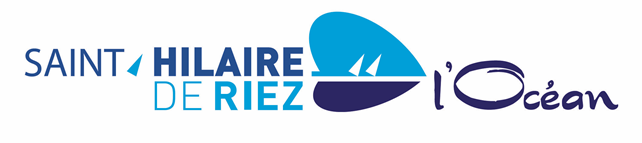 VILLE DE SAINT HILAIRE DE RIEZ