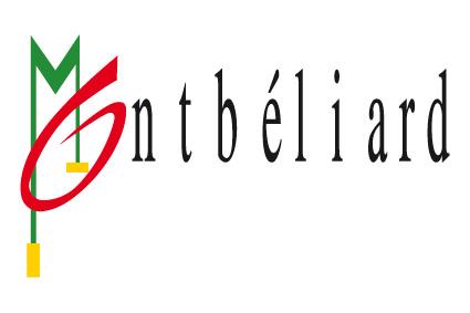 VILLE DE MONTBELIARD