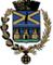 givet logo-1268877.png