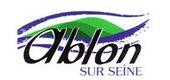 VILLE D'ABLON SUR SEINE