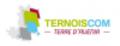 TERNOIS-1334595.png