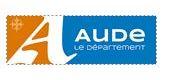 CONSEIL DEPARTEMENTAL DE L'AUDE