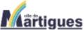 MARTIGUES-1347808.png