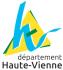 HAUTE VIENNE LOGO-1144291.png