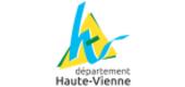 CONSEIL DEPARTEMENTAL DE LA HAUTE VIENNE