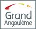 GRAND ANGOULEME-1304558.png
