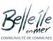 C.C. DE BELLE ILE EN MER